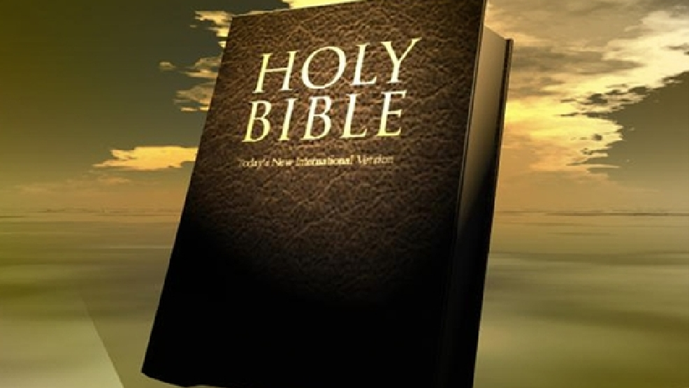 an analysis of christian beliefs and the holy bible Beliefs and theology are important to pentecostals they hold to the core doctrines of the trinity, the deity of jesus christ, and the belief that the bible is the word of god also like other christians, they believe the holy spirit is the divine, third person of the trinity, coequal to the father and son, who the ascended jesus sent on the day of pentecost as recorded in acts 2.