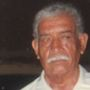Sanger police find missing 82-year-old man