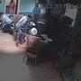 Newly released video shows beating inside retirement home