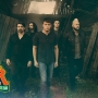 3 Doors Down to rock Chevy Court this summer