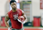 Oklahoma Pro Day Foot_Mill (1).jpg