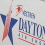 Rain won't ruin plans for the Vectren Dayton Air Show