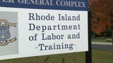 Rhode Island unemployment rate holds steady