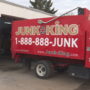 Garden City business finding creative ways to recycle: 'We live junk removal'