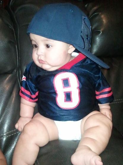 <a  href=&quot;http://share.valleycentral.com/Media/View/2198055&quot;>Texans Fan</a>