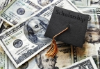 Cost Needs to be Considered When Choosing a College or University