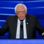 Report | Bernie Sanders will formally nominate Hillary Clinton at DNC