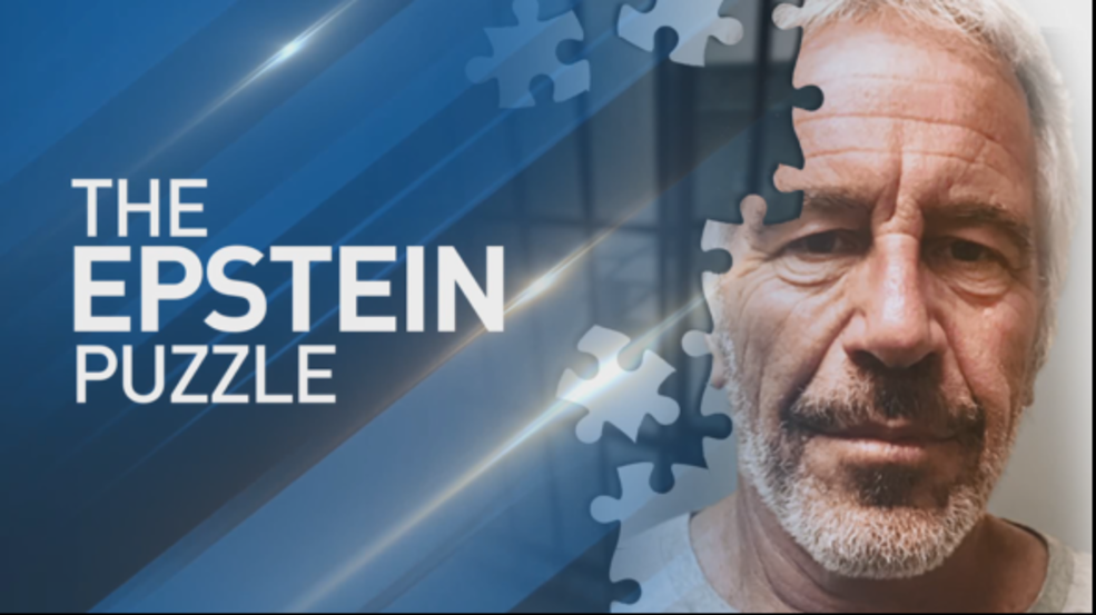 EPSTEIN PUZZLE.PNG