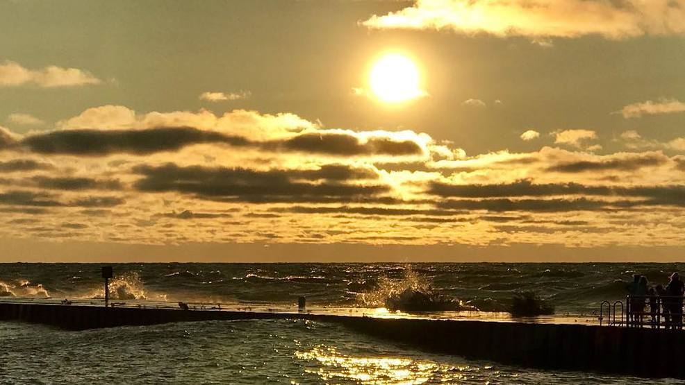 South Haven Sunset Image IG User missijaneh.jpg