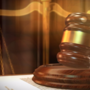 Man pleads no contest to charges in boating accident