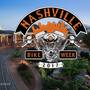 BBB, skeptics share caution about Nashville Bike Week