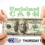 UNCLAIMED CASH: 7 On Your Side shows you how to find money you're owed