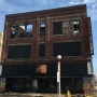 Number of items set to be salvaged from burned-out Kirksville Arts Center