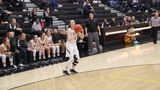 Centerville girls stifle Springfield in blowout win