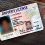"Georgia bill requires ""noncitizen"" label on some licenses"