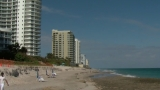 Million dollar beach project approved, without any plans for public access