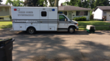 Elkhart County Homicide Unit investigating after body found on Hiawatha Drive