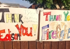 South Lake thank you posters Erskine Fire 6 28 16 KA.jpg