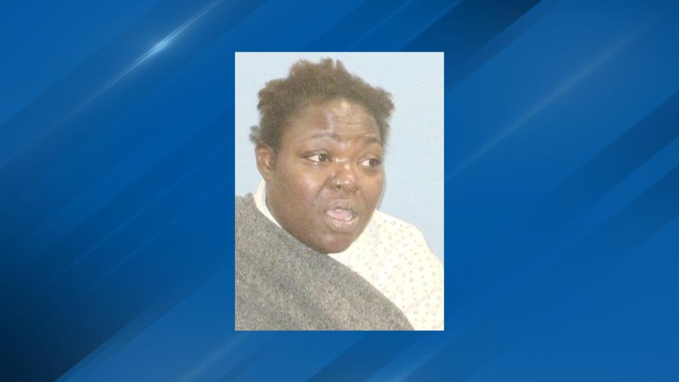 Man dies in stabbing at Little Rock motel; woman arrested