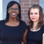 Two Midlands high school performers named to All-State Orchestra
