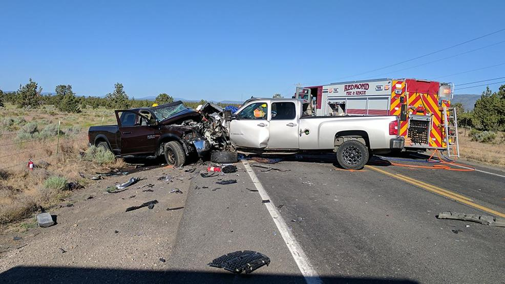 Officer injured in crash on Highway 126 - Oregon State Police photo - 3.jpg