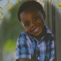 Federal documents reveal new details related to murder of 5-year-old Kason Guyton