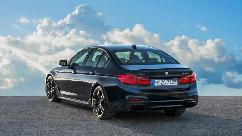 P90244783_highRes_the-new-bmw-m550i-xd.jpg