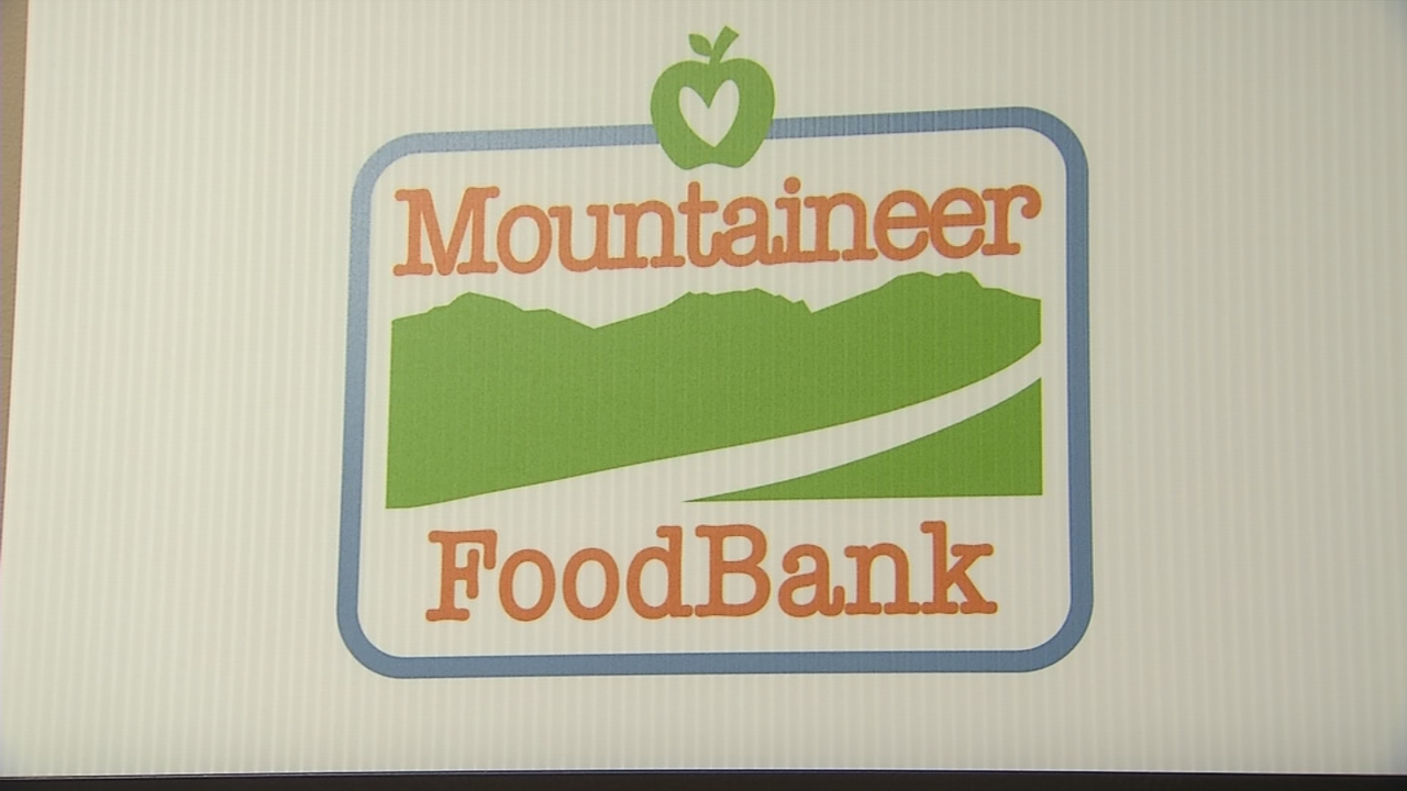 The Mountaineer Food Bank in Braxton County serves 48 counties in West Virginia and provides the deer meat, as well as other food items for needy families. (WCHS/WVAH)<p></p>
