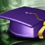 Consumer Reports: Paying for college