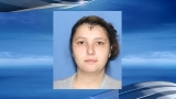 Affidavit: Cleveland Co. woman pregnant when she was kidnapped, murdered