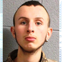 Police: Chittenango teen arrested on rape charges