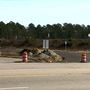 SCDOT shares updates on three major Horry County road projects