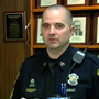 "FOP President Dan Hils: City Manager Harry Black is a ""True Divider"""