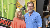 Report: Dean McDermott denies allegations of being a deadbeat dad