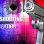Person shot and killed at Sunlight Manor Apartments in Beaumont