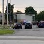 Arrests after what police say was a shootout at a Berrien County motel