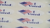 County will remind voters of Election Day as part of deal to avoid lawsuit