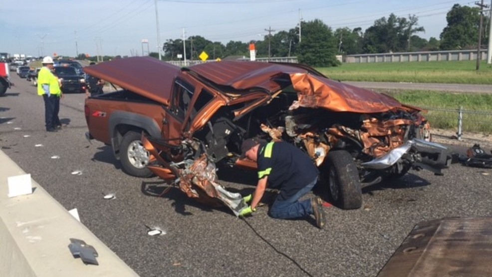 Kids Killed In Car Accident Beaumont Tx