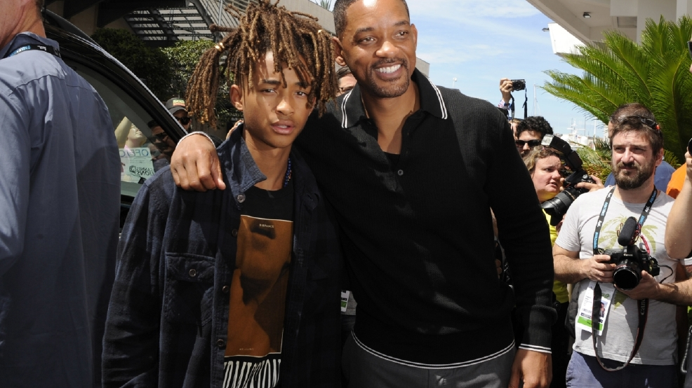 Will Smith: 'I forgot about artistry, I wanted to be the biggest movie star'