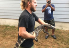 Caleb Harris Alligator call 3100 blk Rosalind Way 8-4-20 3.jpg