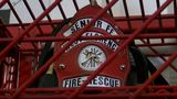 Florence County Unified Fire District working to standardize pay, rank structure