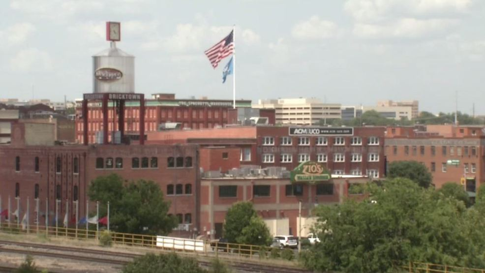 oklahoma city restaurant named america s best new restaurant kokh