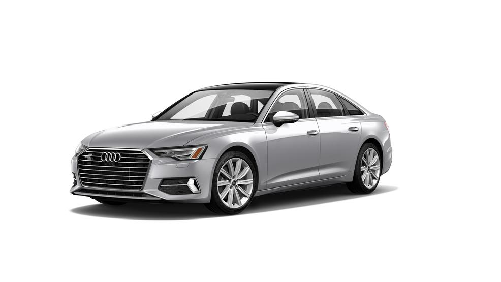 Large-2019-Audi-A6-2.0-liter-TFSI---delivers-greater-value-to-brand---s-mid-size-sedan-segment-5932.jpg
