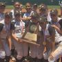 Liberty Softball makes 4A Championship History