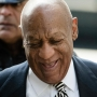 Disco biscuits, Spanish fly: Cosby lawyers to argue evidence