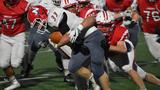 Photos: Neenah at Kimberly football