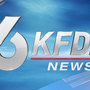 KFDM Transmitter site update