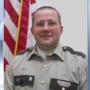 Carroll County sheriff arrested for stealing prescription drugs