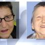 Missing Adams County woman with Alzheimer's found safe