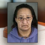 Ore. woman gets 3 years in prison for abusing 3-year-old boy